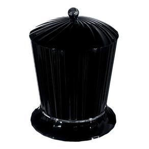 Cesto-de-Lixo-Multiuso-4-Litros-Preto-Aquaplas-39111