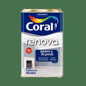 Tinta-Acrilica-Direto-no-Gesso-Fosca-Branco-18-Litros-Coral-12595