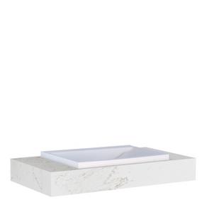 Bancada-Suspensa-Arati-60-60x45cm-Branco-Cozimax-98927-2