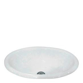 Cuba-de-Sobrepor-Oval-Branco-IL66-00-Icasa-26964