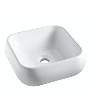 Cuba-De-Apoio-Quadrada-para-Banheiro-Branca-Icasa-8193
