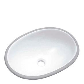 Cuba-de-Embutir-Oval-IL6-00-49x36-Branca-Icasa-5049