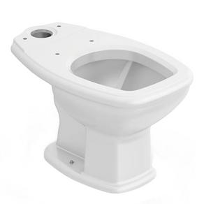 Vaso-Sanitario-para-Caixa-Acoplada-Fit-Plus-3-6L-Branca-Celite-97623