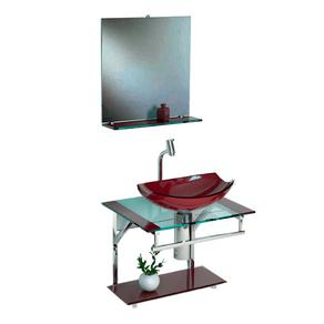 Conjunto-Gabinete-Lavatorio-Advance-2022-50X40---Espelho-e-Cuba-Barril-Vinho-VB-Cristais-95756