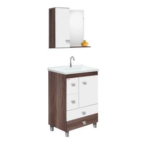 Kit-Gabinete-c-Lavatorio-e-Espelheira-Amendoa-e-Branco-Fabribam-93991