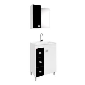 Kit-Gabinete-c-Lavatorio-e-Espelho-Ecco-Branco-e-Preto-Fabribam-91765