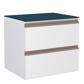 Gabinete-Flat-Gaia-60-Branco-Cozimax-98933