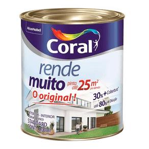 Tinta-Acrilica-Fosca-Rende-Muito-Branco-900ml-Coral-85970
