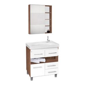 Kit-Gabinete-c-Espelheira-Argos-Branco-Nogal-Fabribam-90501