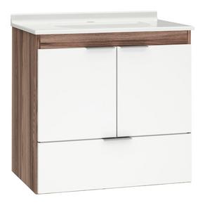 Gabinete-para-Banheiro-55x57cm-Lirio-Branco-e-Tamarindo-Cozimax-98923