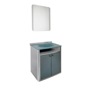 Kit-Gabinete-c-Espelho-Cris-Classic-Cinza-932-Crismetal-92048