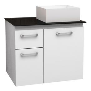 Gabinete-em-Aco-com-Tampo-de-Vidro-Figo-Branco-Cozimax-98922