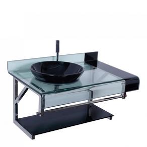 Kit-Gabinete-com-Cuba-Chopin-Elegance-Preto-Astra-91607