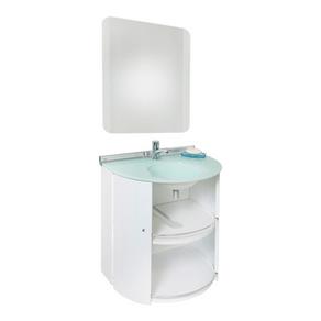 Gabinete-c-Espelho-Cris-space-585cm-Branco-986-Crismetal-92046