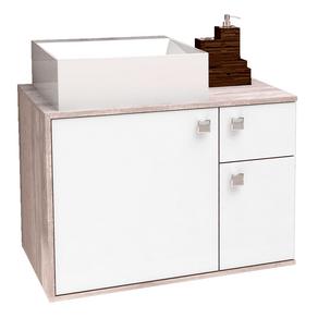 Gabinete-Caete-Branco-e-Calcare-Cozimax-92898