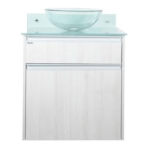 Gabinete-para-Banheiro-com-Tampo-de-Vidro-Reto-Parati-60CM-Bonatto-91396