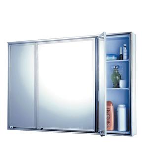 Armario-de-Sobrepor-com-Espelho-3-Portas-1104-71x485-Crismetal-1646