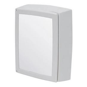 Armario-Plastico-de-Sobrepor-Versatil-Branco-A52-BR1-Astra-94275