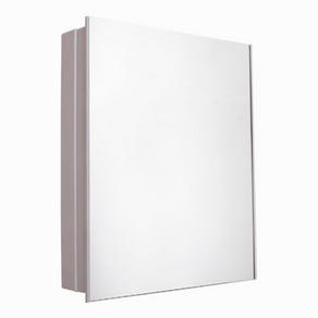 Armario-Plastico-de-Sobrepor-Branco-BR1-A44-Astra-35443