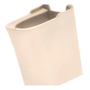 Coluna-para-lavatorio-Suspensa-Luna-Palha-IC91-01-Icasa-4292