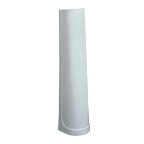 Coluna-Pedestal-para-Lavatorio-Aries-Branco-Eternit-80538