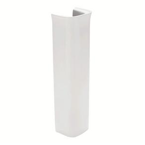 Coluna-para-Lavatorio-Sabatini-Branco-IC5-00-Icasa-5097