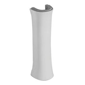 Coluna-para-Lavatorio-Diamantina-IC7-00-Icasa-5055