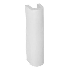 Coluna-Avant-Branca-Incepa-90932