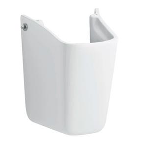 Coluna-para-lavatorio-suspensa-Fit-Life-branca-Celite-95180