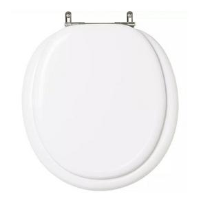 Assento-Sanitario-Standard-Plus-Oval-Branco-Souza-Flex-92418