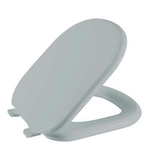 Assento-Sanitario-Almofadado-Sabatini-Cinza-Claro-Astra-4060