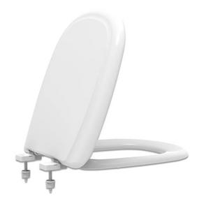 Assento-Sanitario-Convencional-Branco-Sabatini-88159