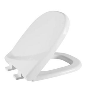 Assento-Sanitario-Soft-Close-Sabatini-Branco-Neve-Ttp-sc-Astra-91970
