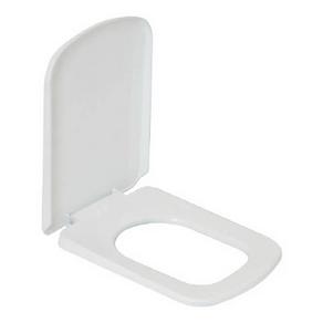 Assento-Sanitario-Convencional-Lirio-Branco-Fiori-97767
