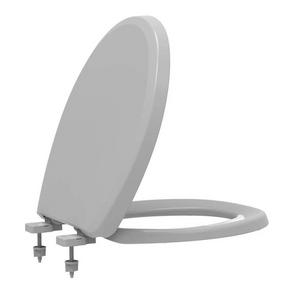 Assento-Sanitario-Oval-Pp-Universal-Evo-Cinza-Claro-Prata-Uppe48C-Tupan-86727