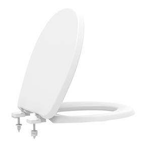 Assento-Sanitario-Convencional-Evolution-Soft-Close-Branco-Tupan-97161