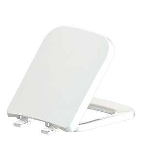 Assento-Sanitario-Soft-Close-Misti-Branco-Tupan-94537