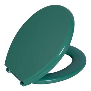 Assento-Sanitario-Almofadado-Sabatini-TPK-ASVD3-Verde-Claro-Astra-4057