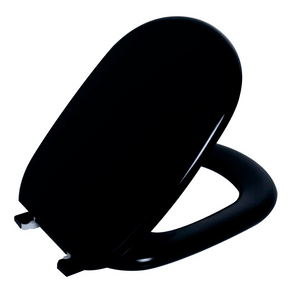 Assento-Sanitario-Almofadado-Sabatini-TTP-KEB67-Preto-Astra-34853