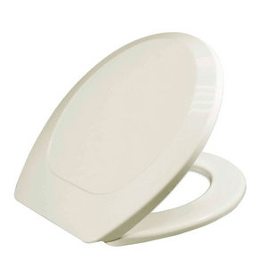 Assento-Sanitario-Convencional-Premium-AP006-Creme-Tupan-82567