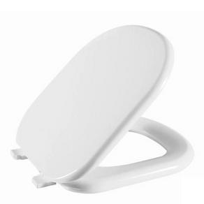 Assento-Sanitario-Almofadado-TTP-KNV89-Branco-Neve-Astra-4059
