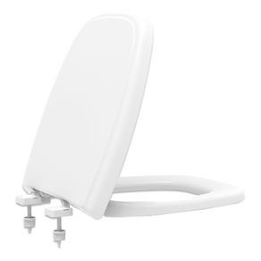 Assento-Sanitario-Convencional-Fit-Versato-Evolution-Branco-Tupan-88105