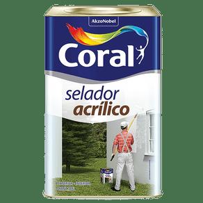 SELADOR-ACRILICO-CORAL-12593