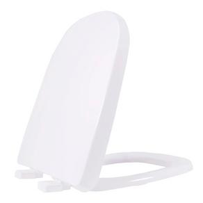 Assento-Sanitario-Soft-Close-Etna-ASTE00SC-Branco-Tupan-83032