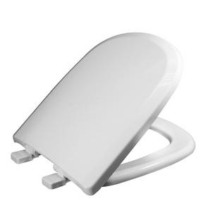 Assento-Sanitario-Convencional-Etna-ASTE00C-Branco-Tupan-81969