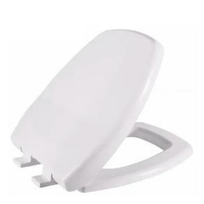 Assento-Sanitario-Pp-Soft-Close-Branco-Thema-Incepa-95171