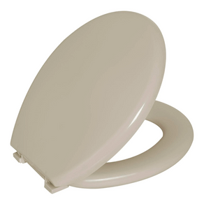 Assento-Sanitario-Convencional-Almofadado-TPK-ASBG5-Bege-Astra-4044