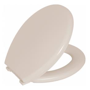 Assento-Sanitario-Oval-Almofadado-TPK-ASBG8-Bege-Astra-4054