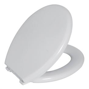 Assento-Sanitario-Oval-Almofadado-TPK-ASBR1-Branco-Astra-4043