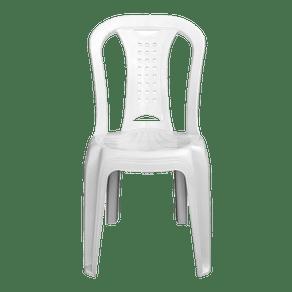 CADEIRA-BISTRO-IPANEMA-DOLFIN-99811